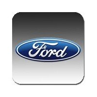 Ford industrial