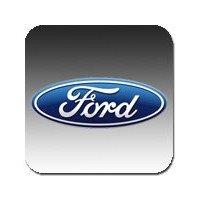 Ford сайлентблоков