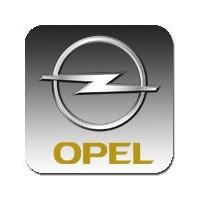 Opel сайлентблоков