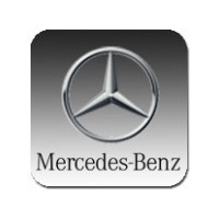 Mercedes Industrial