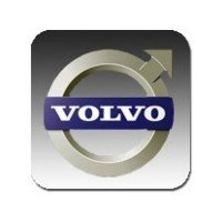 Volvo Industrial