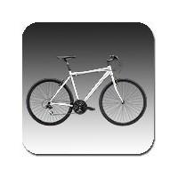 Ferramentas Bicicletas