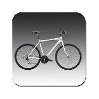 Herramientas Bicicletas