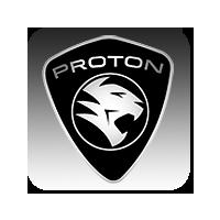 """""""Proton"""""""