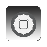 Bi-Hexagonal (12 caras)