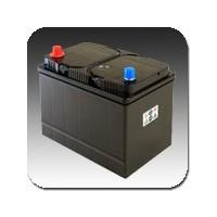 Servicio Baterías