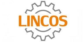 Lincos
