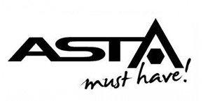 Asta Tools