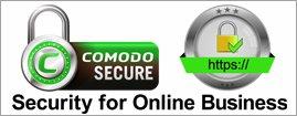 Comoso secure